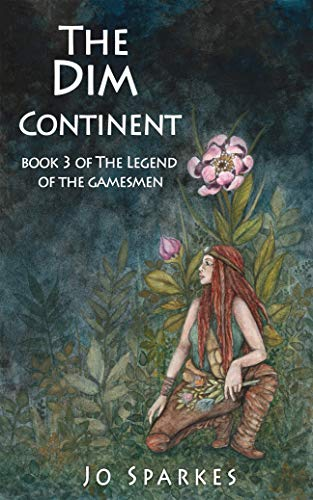 #freebooks – The Dim Continent: Series Finale – FREE until September 3rd