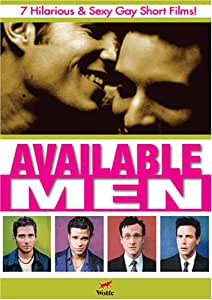 Available Men