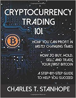 trading bitcoin pour [rpfiot