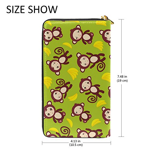 TIZORAX Taille femme Pochettes Taille femme TIZORAX Unique TIZORAX TIZORAX Taille Pochettes Unique Unique femme Pochettes xpq8ACw