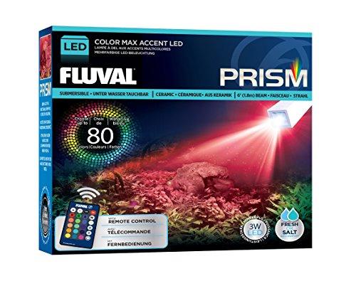 Fluval Light Led in US - 5