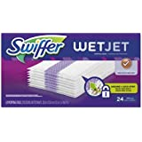 Swiffer Wet Jet Mopping Pad Refills - Original - 24 ct