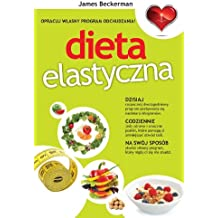 Dieta elastyczna (polish)