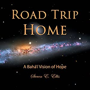 Road Trip Home Audiobook