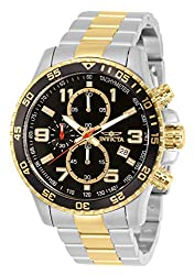 Image of the product Invicta Mens 14876 that is listed on the catalogue brand of Invicta.