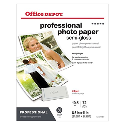 officemax-professional-photo-paper-semi-glossy-50-sheets-85-x-11-inch