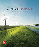 Physical Science, 11th Edition