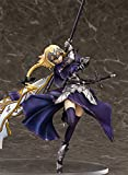 Fate/Apocrypha ジャンヌ・ダルク 1/8スケール