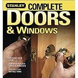 Complete Doors and Windows