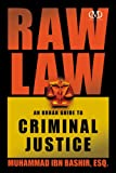 Raw Law, Muhammad Ibn Bashir, 1936399040