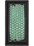 Generac - ELEMENT AIR FILTER - 78601