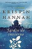 Jardín de invierno (Spanish Edition)