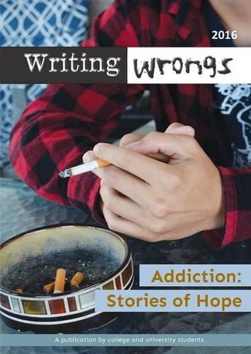 Addiction: Stories of Hope pdf