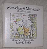 Manachar and Munachar, Riley K. Smith, 038512435X