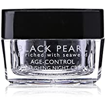 Sea of Spa Black Pearl Night Cream by Sea of Spa
