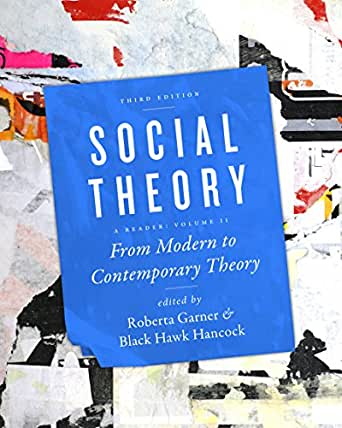 modern social work theory 3rd edition pdf
