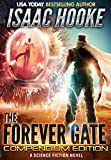 img - for The Forever Gate Compendium Edition book / textbook / text book