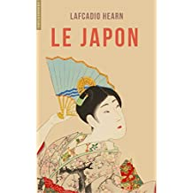 Le Japon (French Edition)