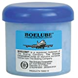 BOELUBE Machining Lubricant - MFR : 70302-12 Container Size: 12 oz.