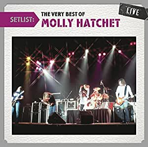 Setlist:the Very Best of Live