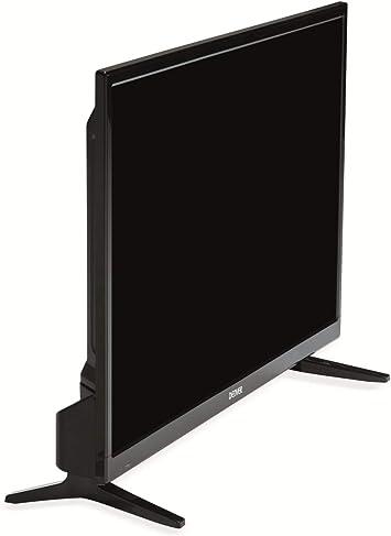 TV DENVER LED-3268 - 32