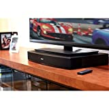 Bose Solo 10 Series II TV Sound System - Best Reviews Guide