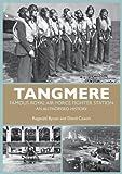 Tangmere, Reginald Byron and David Coxon, 1909166197