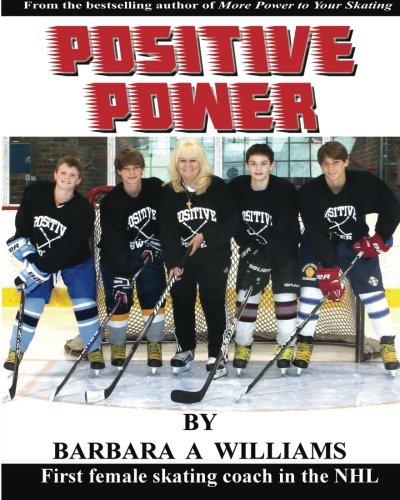 Download Positive Power pdf epub