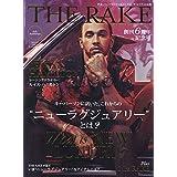 THE RAKE サムネイル