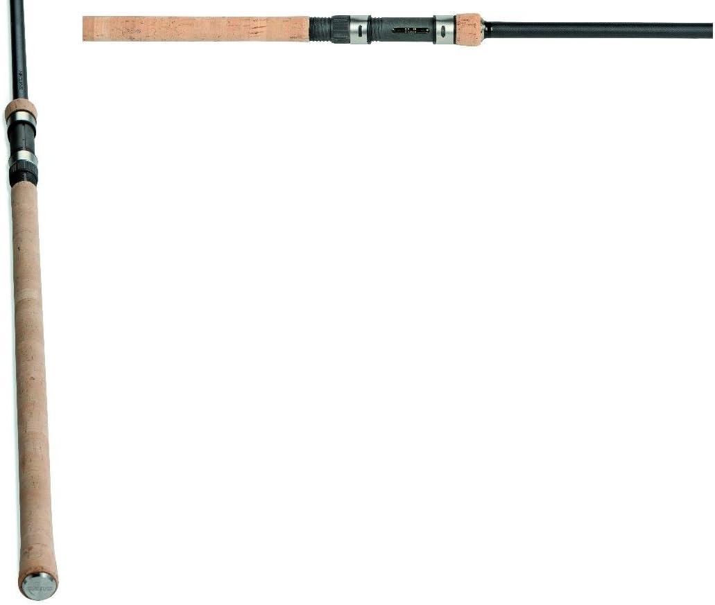 Greys Air-Curve 13ft 3,50lb 50mm mit Korkgriff Karpfenrute Rute Angelrute Rod Steckrute Carprod Carp Rod