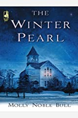 The Winter Pearl Kindle Edition