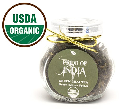 Pride India Organic Gourmet Handmade product image