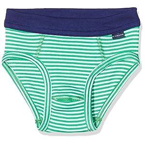 Lacoste Underwear Boy's Sportslip Boxer Briefs