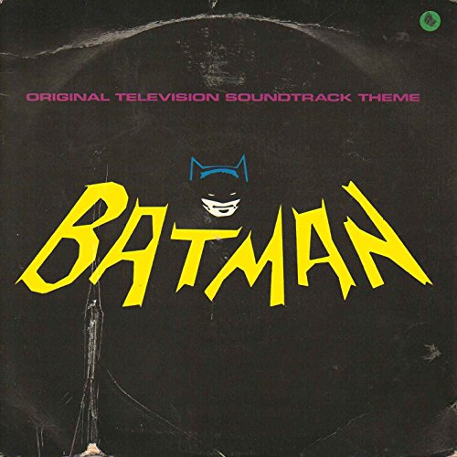 Download Free free batman ringtones