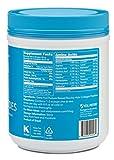 Vital Proteins Pasture-Raised, Grass-Fed Collagen Peptides (20 oz)