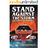 Stand Against The Storm (The Maxwell Saga Book 4)
