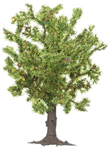 Walthers SceneMaster Fruit Trees (7 per Train) ()