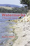 Watermarks, Beverly Walton, 0595366058