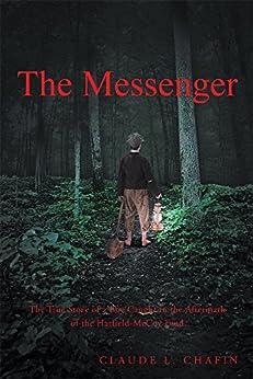 Messenger Claude L Chafin ebook
