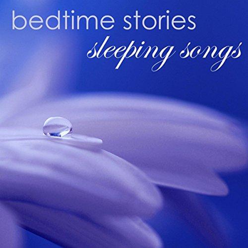 Amazon.com: Baby Sleep (Calming Music): Sleep Music ...