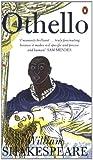 Othello (Penguin Shakespeare)