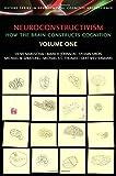 img - for Neuroconstructivism - I: How the brain constructs cognition: How the Brain Constructs Cognition v. 1 (Developmental Cognitive Neuroscience) by Denis Mareschal (2007-01-18) book / textbook / text book