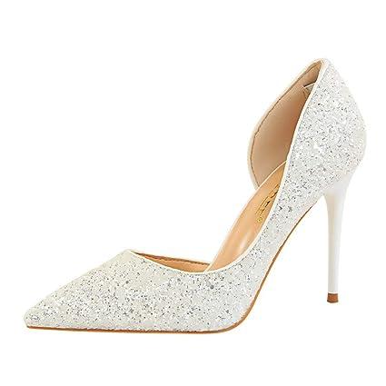 Soirée Chaussure Femme Femme Chaussure Chaussure Soirée Soirée Femme Soirée Chaussure Femme m8N0vwOn