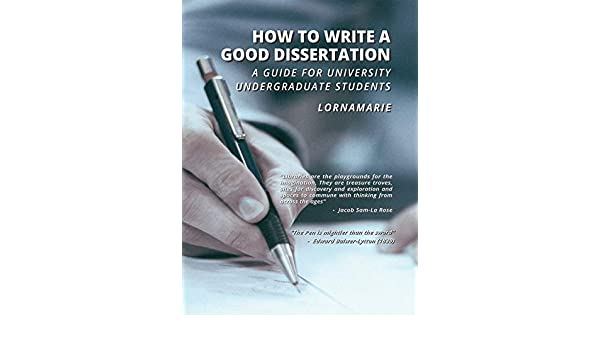 Write my top definition essay on usa