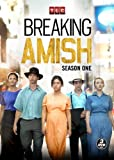 Breaking Amish: Season 1