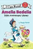 Amelia Bedelia, Peggy Parish, 0060542381