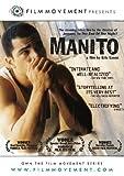 Manito poster thumbnail