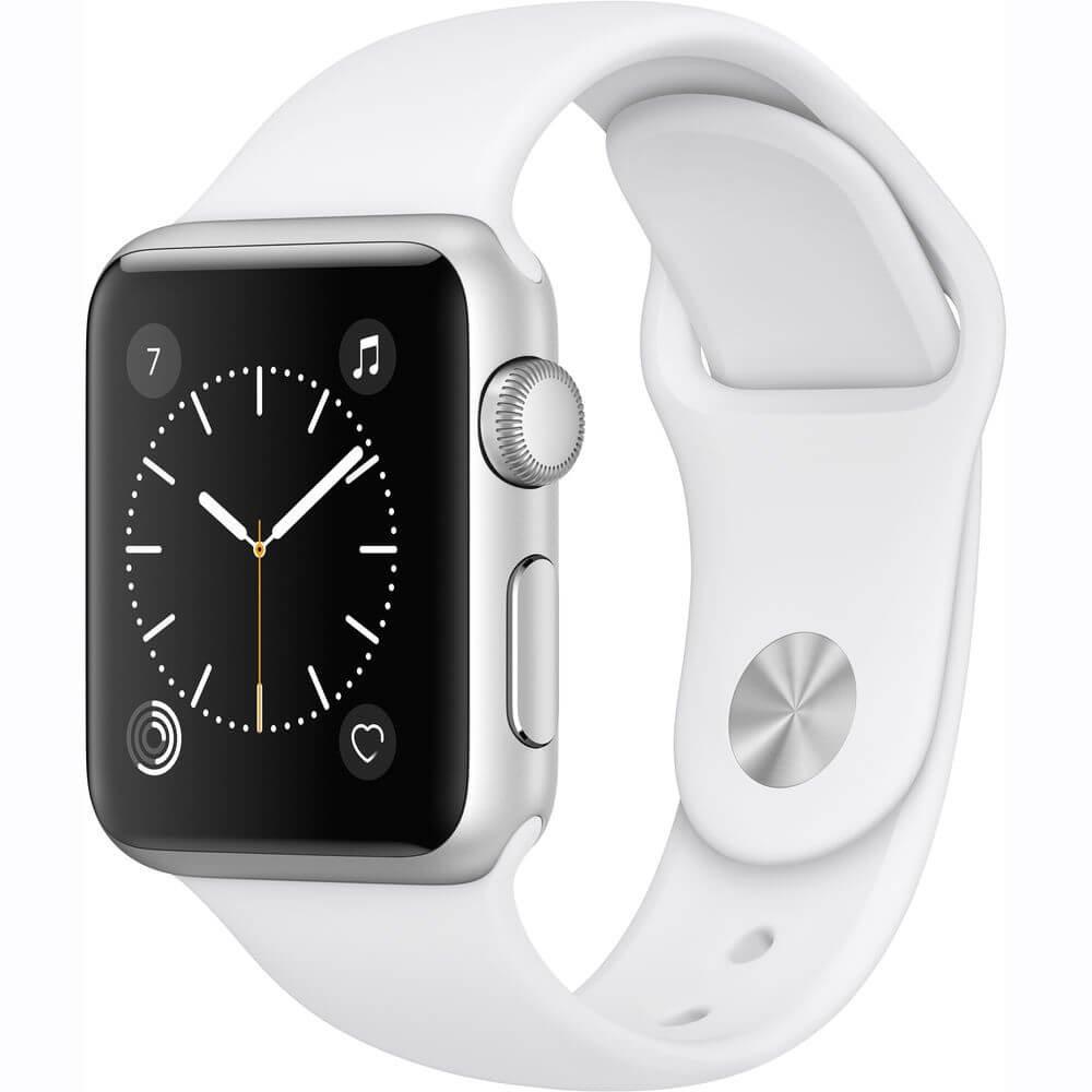 Top 10 Best Apple Watches
