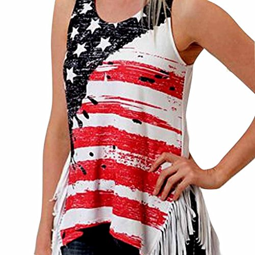 4th-July-Patriotic-Women-Tank-Top-American-Flag-Sleeveless-Shirts-Crew-Vest