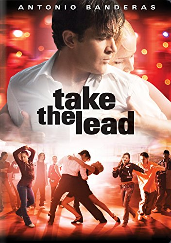 DVD : Take the Lead